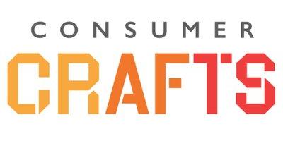 ConsumerCrafts Discount Codes