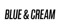 Blue & Cream Discount Codes