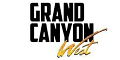 go to Grand Canyon West
