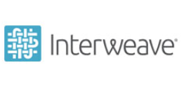 go to Interweave