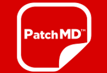 PatchMD Coupons