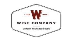 go to Wise Company