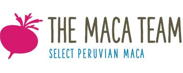 go to The Maca Team