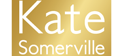 go to Kate Somerville