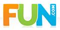 Fun.com Discount Codes