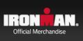 IRONMAN Discount Codes