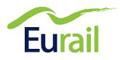 Eurail Promo Codes