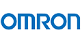 Omron Healthcare Coupon Codes
