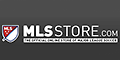 MLSStore.com Coupons