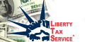 Liberty Tax Discount Codes