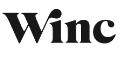 go to Winc