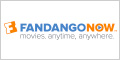 FandangoNOW Coupon Codes