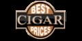 Best Cigar Prices Discount Codes