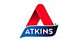 Atkins Promo Codes