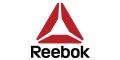 Reebok CA Coupons