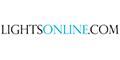 LightsOnline.com Discount Codes