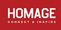 Homage.com Discount Codes