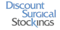 Discount Surgical Discount Codes