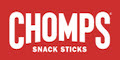 go to Chomps Snack Sticks