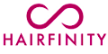 Hair Finity Coupons