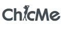 Chic Me Discount Codes