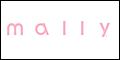 Mally Beauty Promo Codes