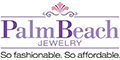 PalmBeach Jewelry Coupon Codes