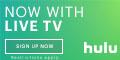 Hulu Discount Codes
