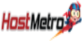 HostMetro Discount Codes