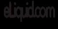 eLiquid.com Coupon Codes