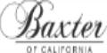 Baxter Oflifornia Coupons