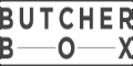 ButcherBox Promo Codes