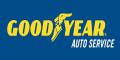 Goodyearto Service Center Promo Codes