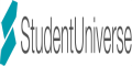 go to StudentUniverse