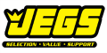 JEGS Discount Codes