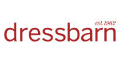 dressbarn Coupon Codes