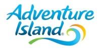 Adventure Island Coupon Codes