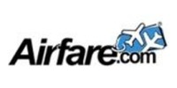 Airfare Coupons