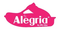 Alegria Shoes Coupons