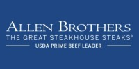 Allen Brothers Promo Codes