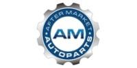 AMtoparts Promo Codes