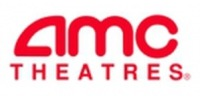 AMC Theatres Coupon Codes