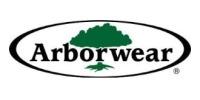 Arborwear Coupons