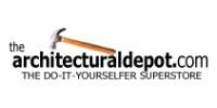 Architecturalpot Promo Codes