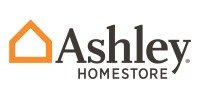 Ashley Homestore  Discount Codes