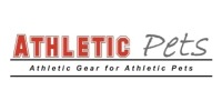 Athletic Pets Coupons