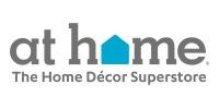 At Home Promo Codes