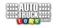 Auto Truck Toys Coupons