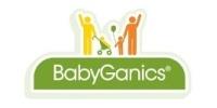 Babyganics Coupons
