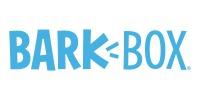 BarkBox Promo Codes